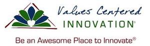 Values Centered Innovation, Inc. logo